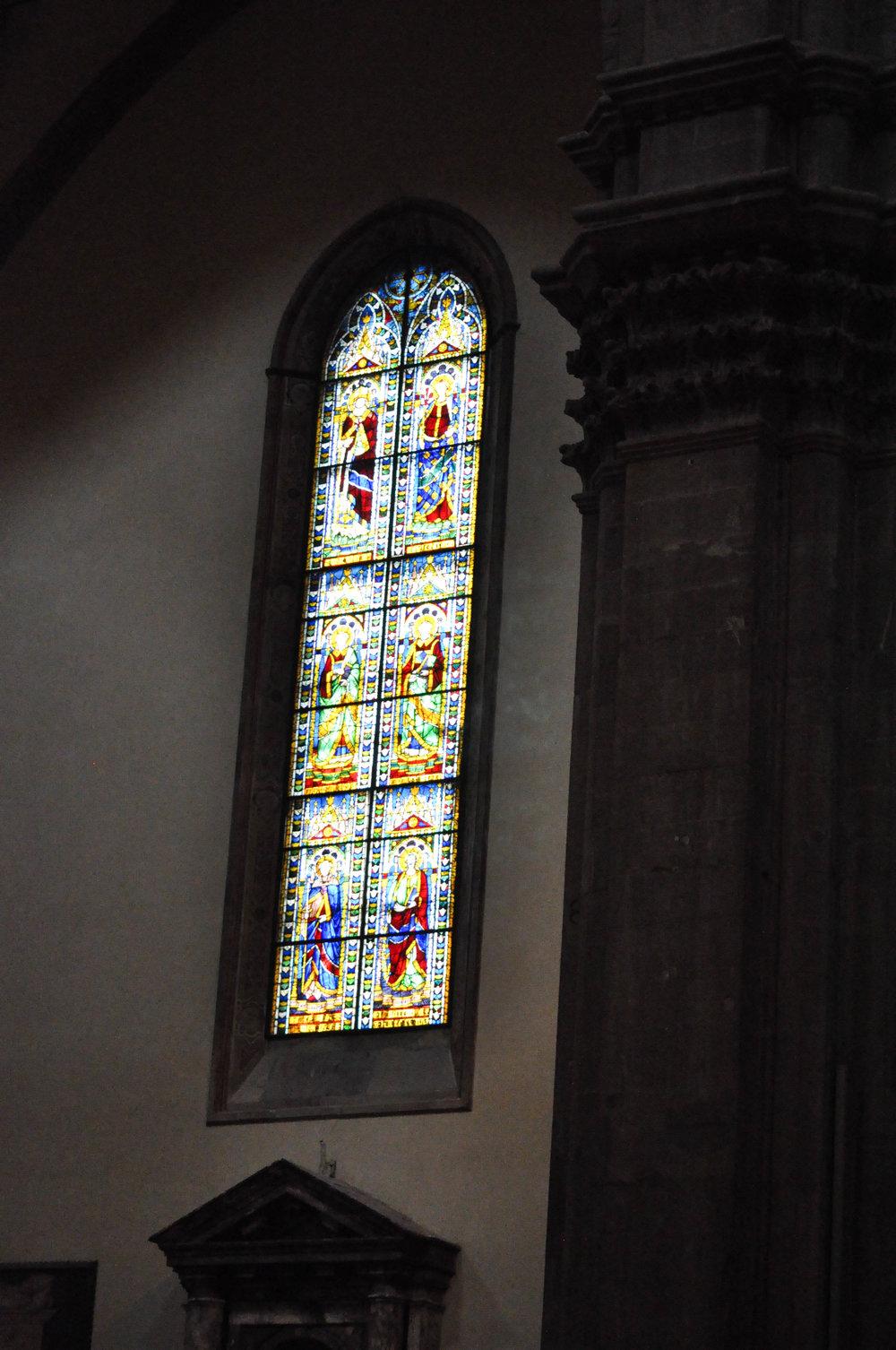 Duomo-29.jpg