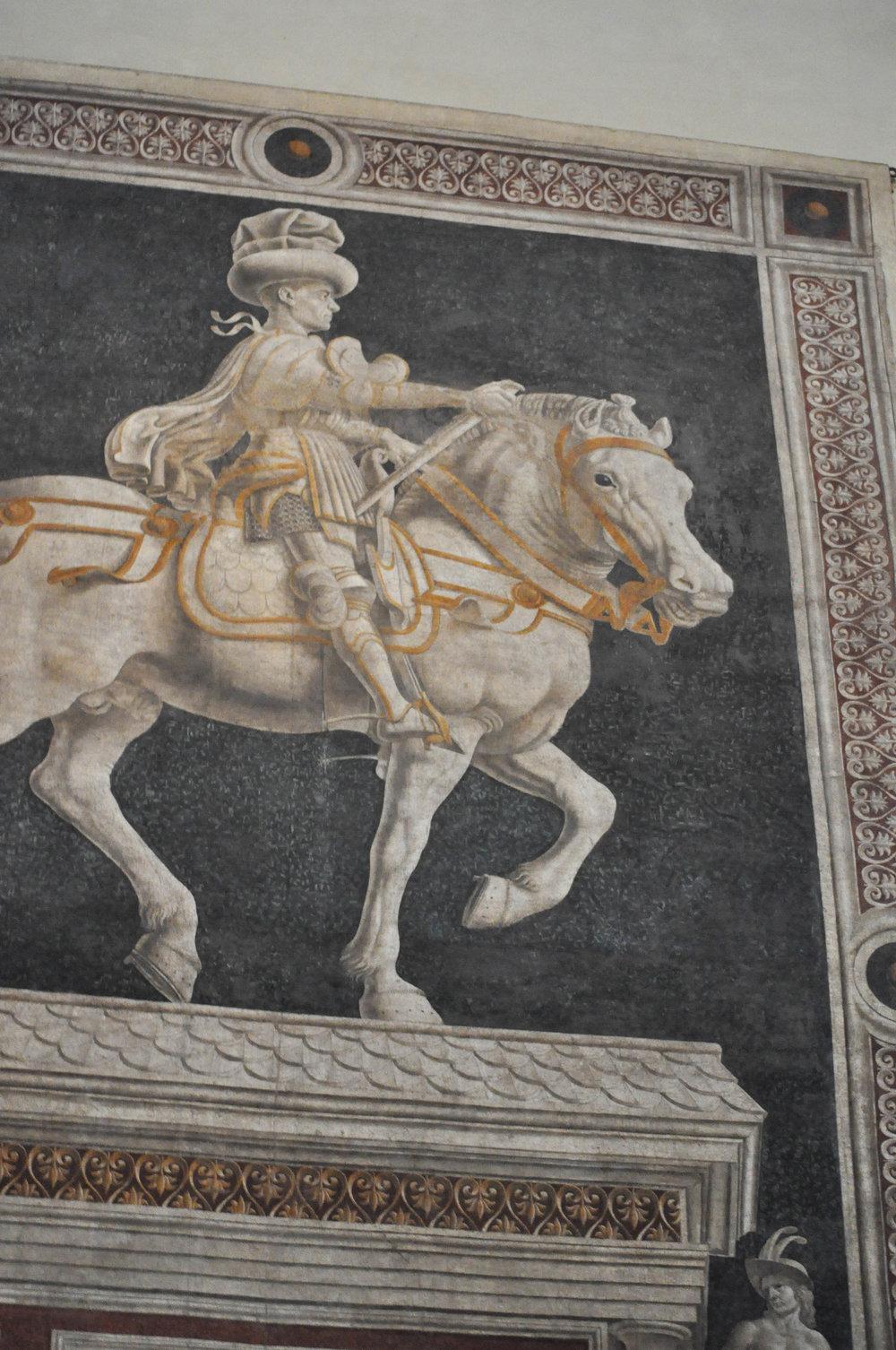 Duomo-31.jpg