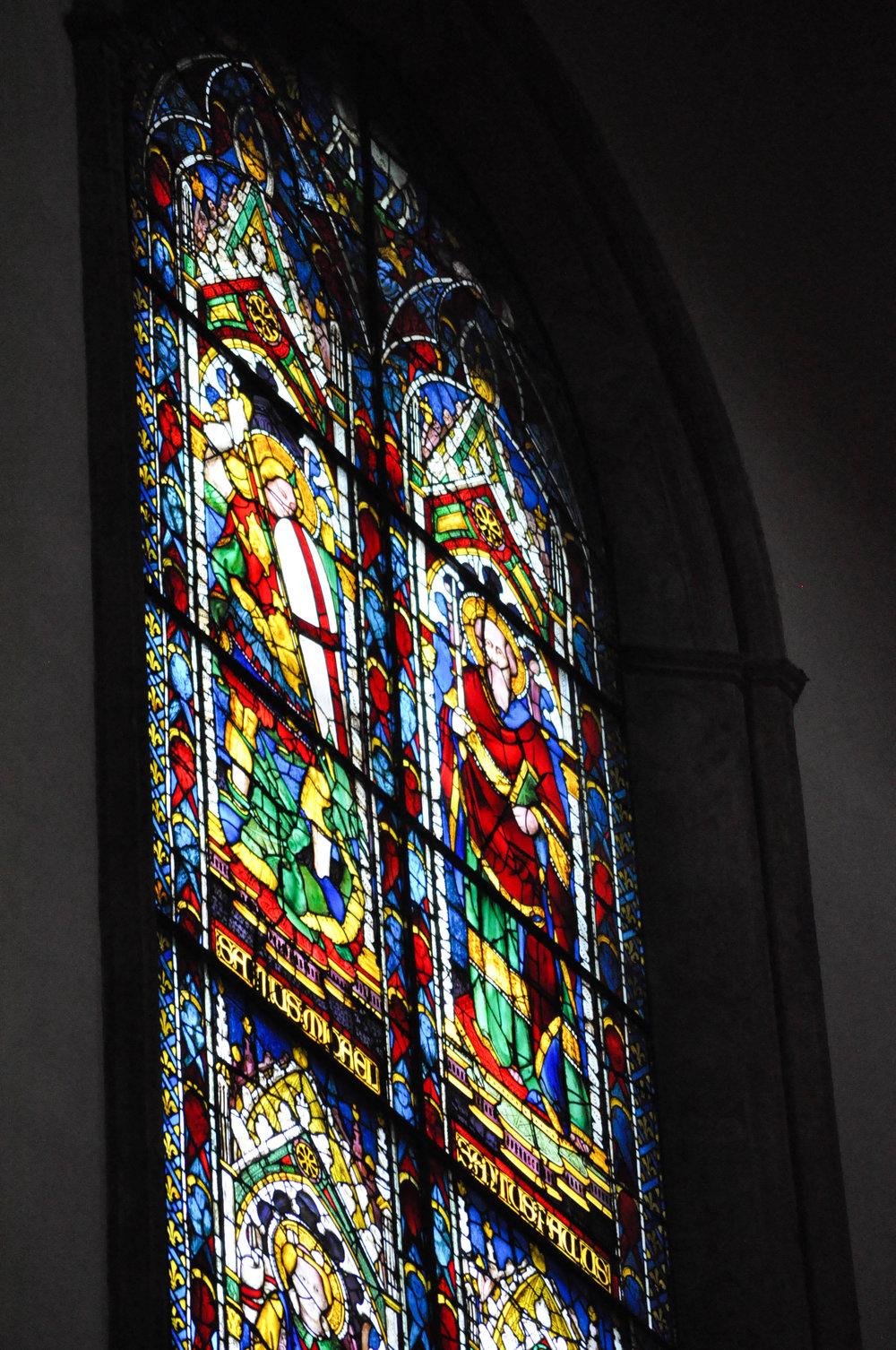 Duomo-33.jpg