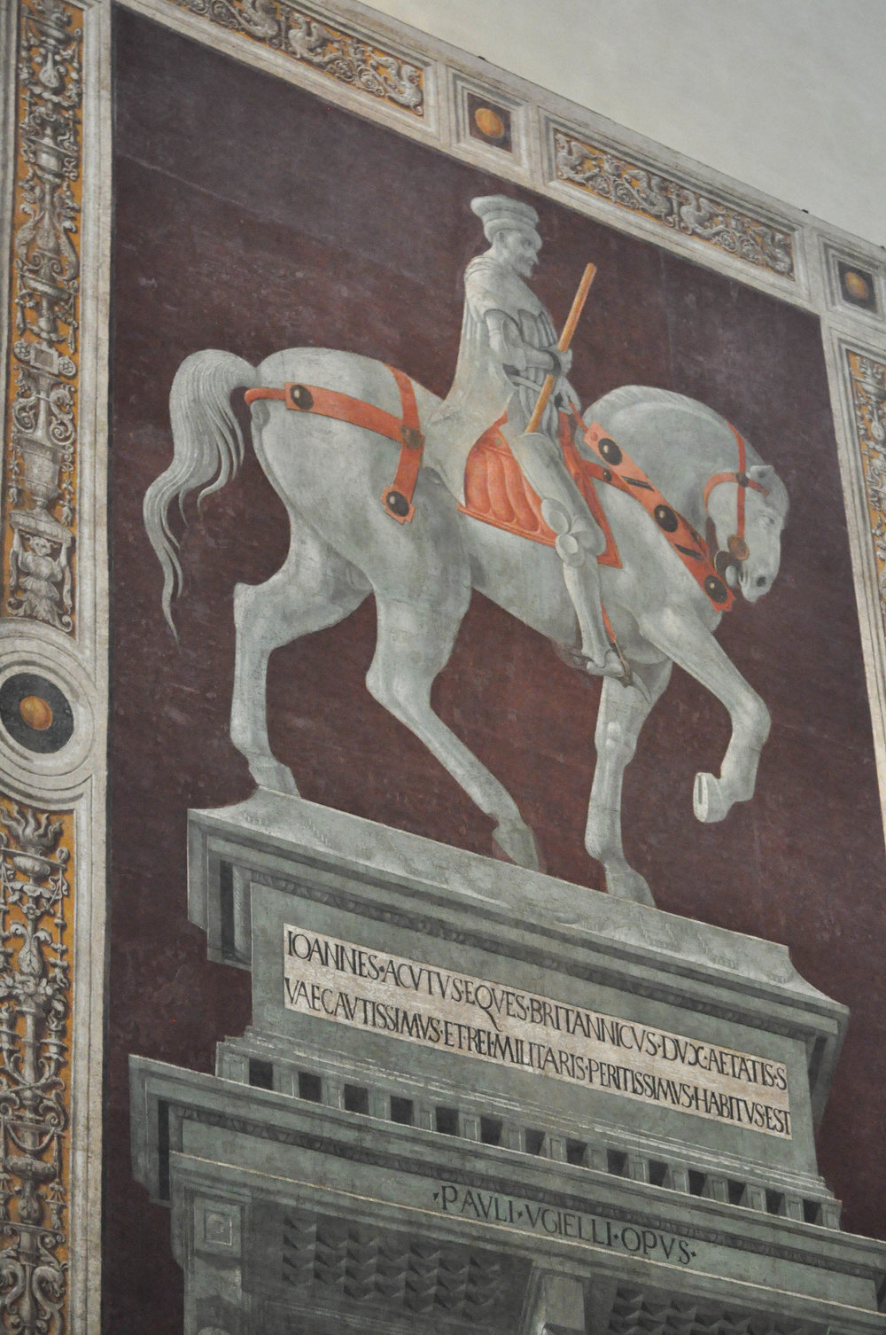 Duomo-34.jpg