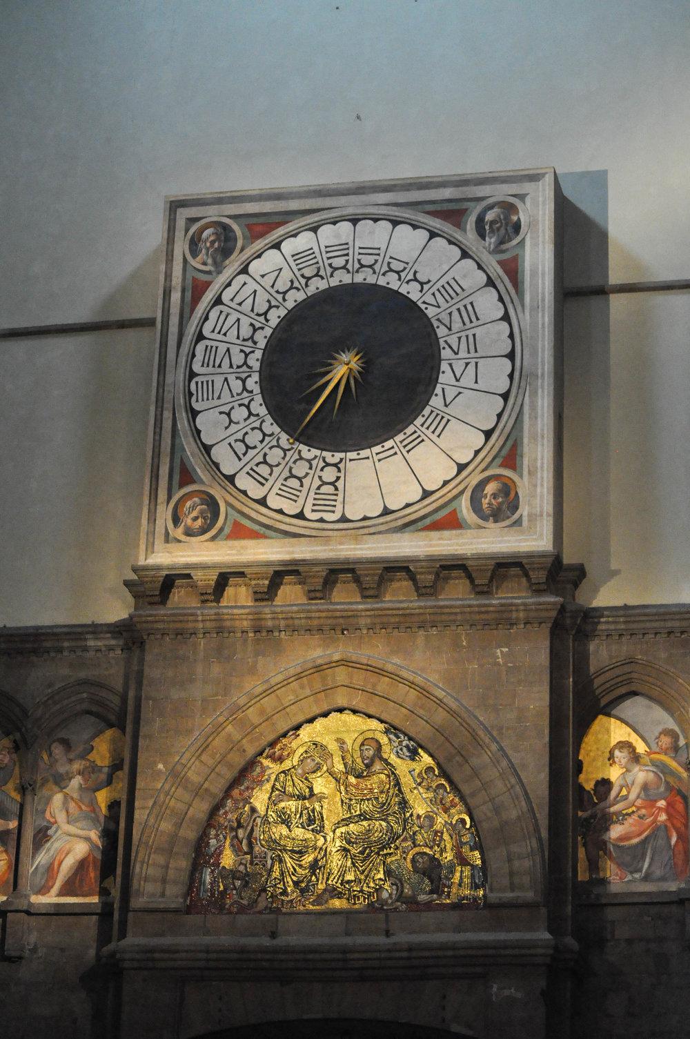 Duomo-36.jpg