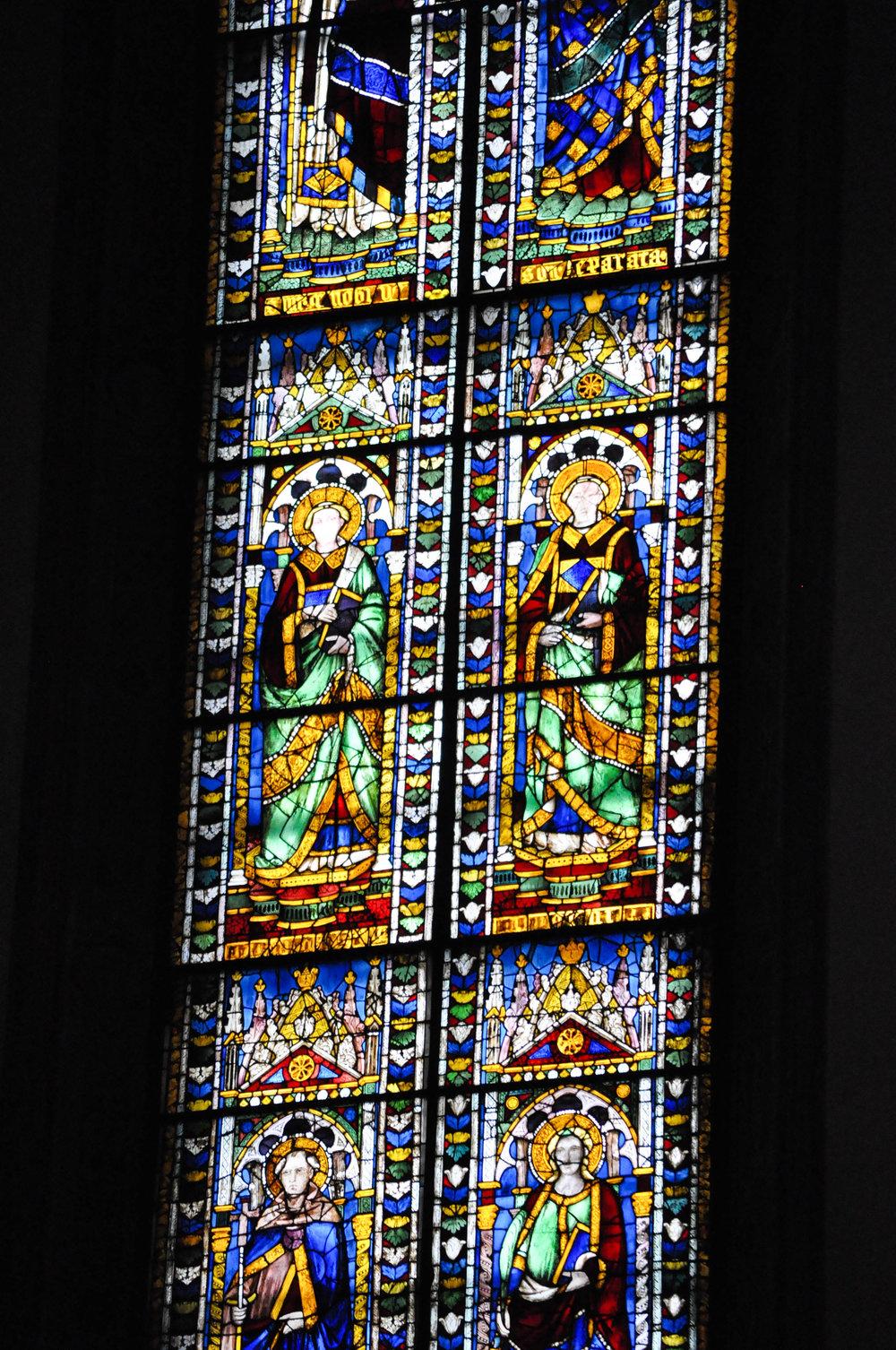 Duomo-37.jpg