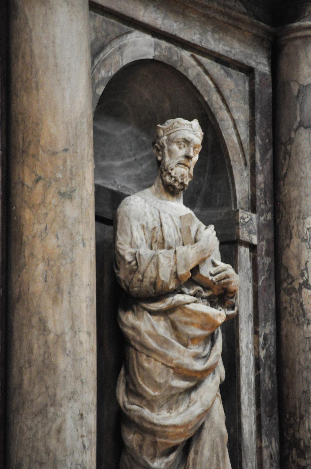 Duomo-38.jpg