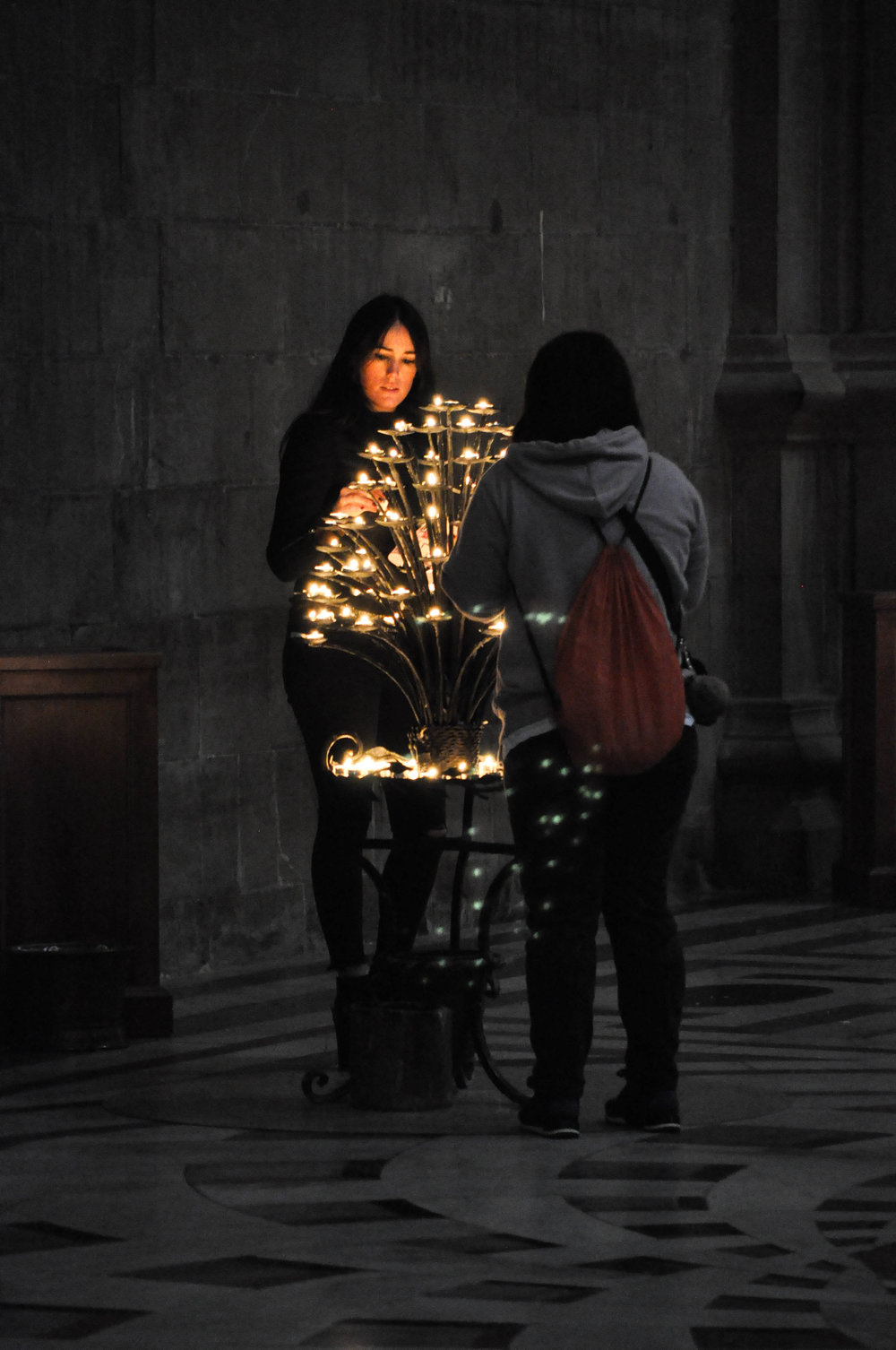 Duomo-39.jpg