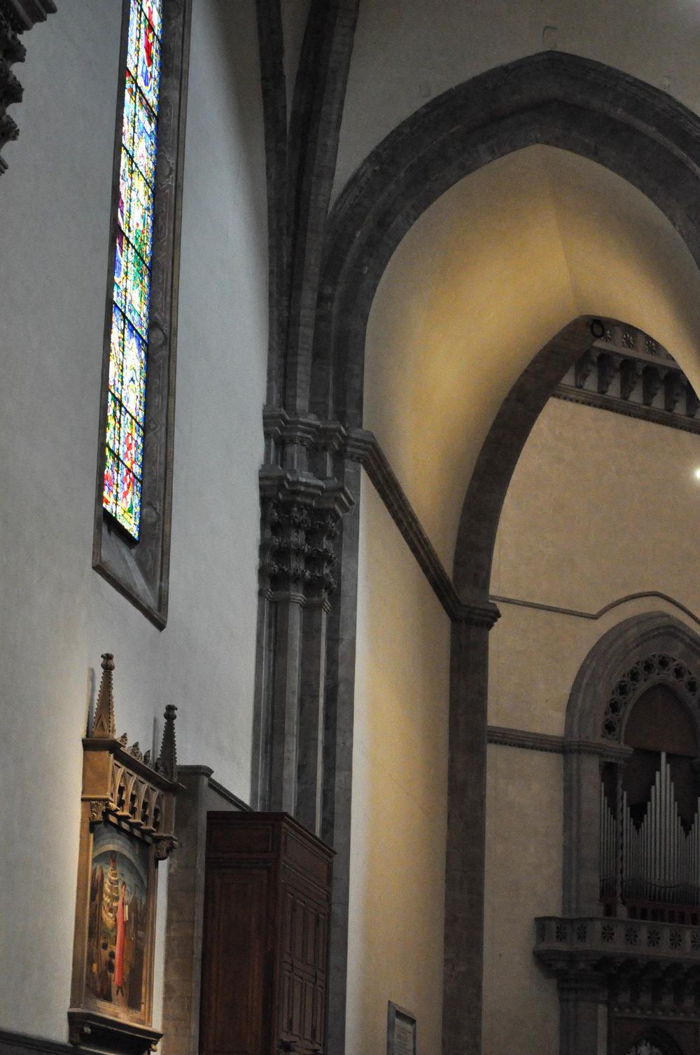 Duomo-40.jpg