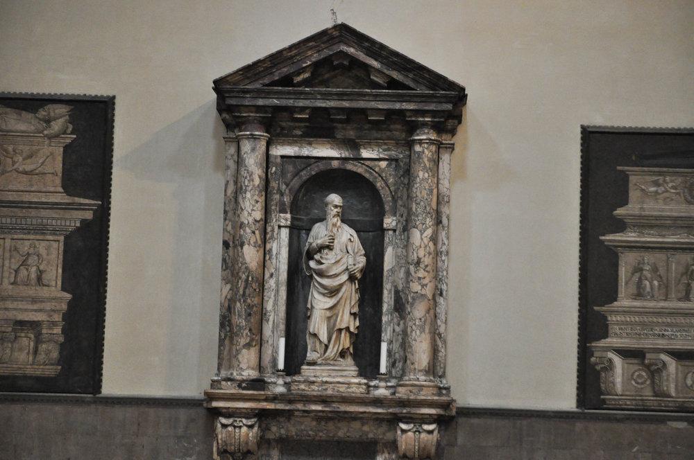 Duomo-41.jpg