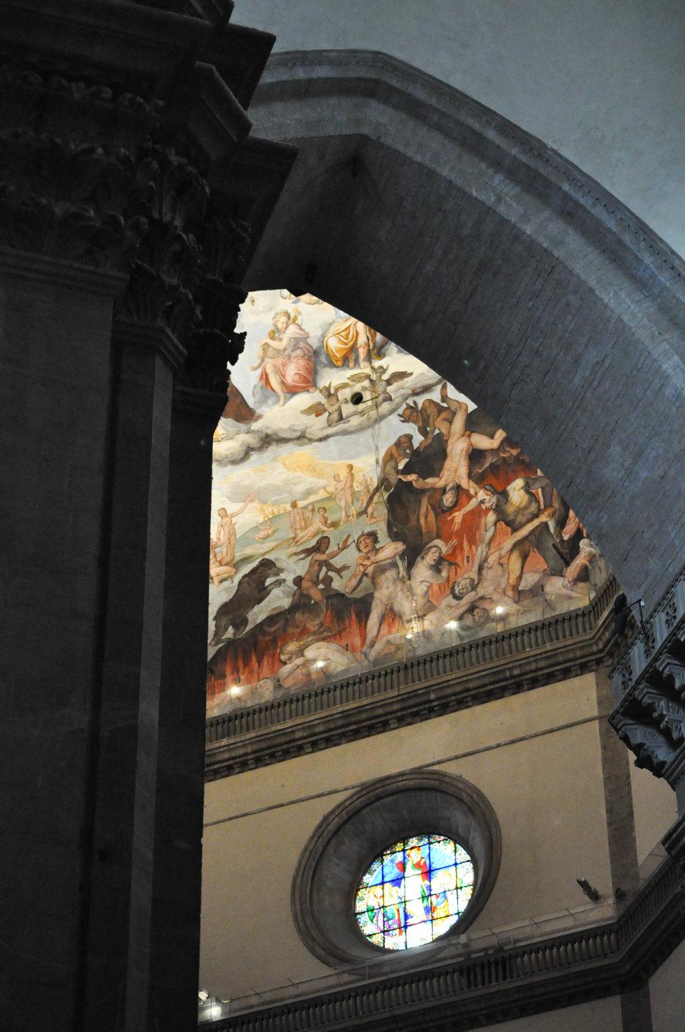 Duomo-42.jpg