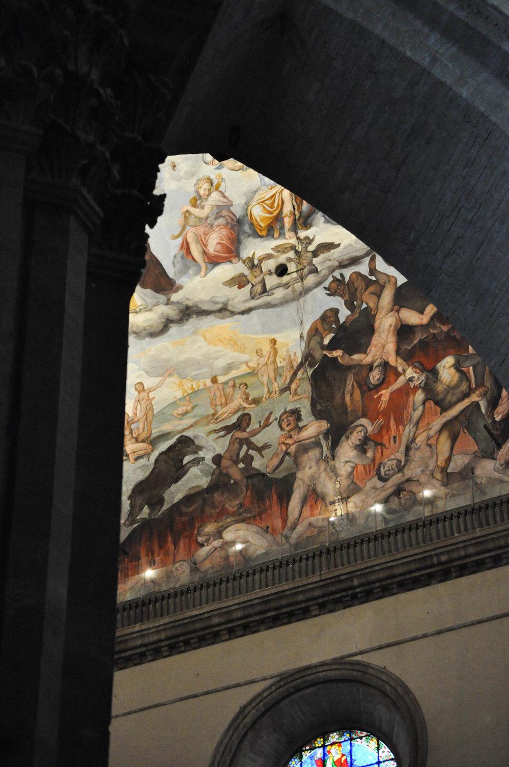 Duomo-43.jpg