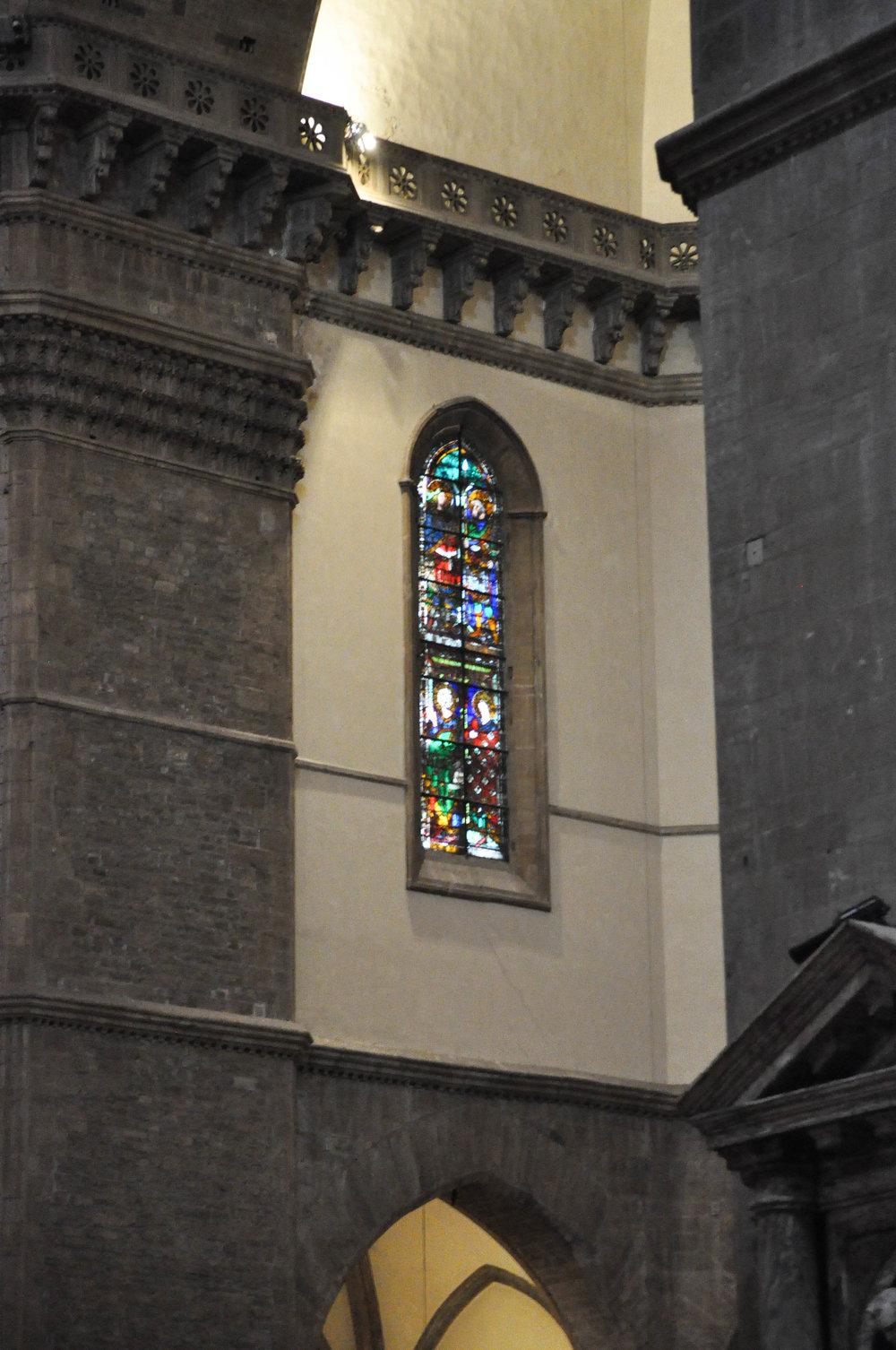 Duomo-45.jpg