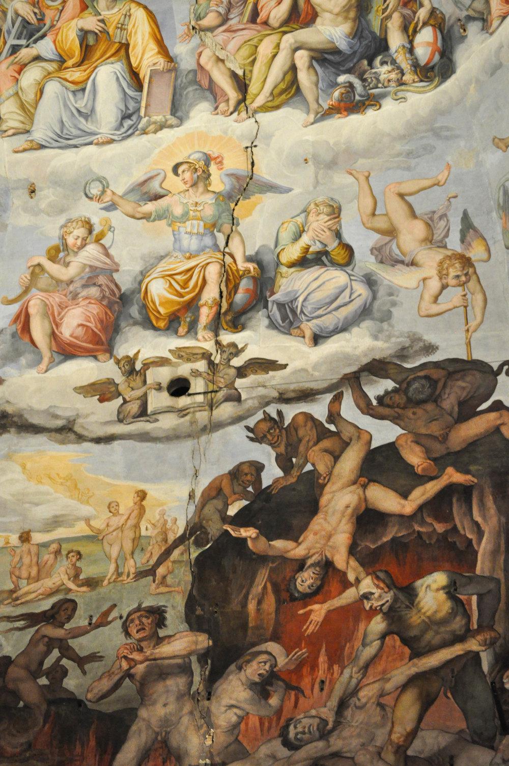 Duomo-49.jpg