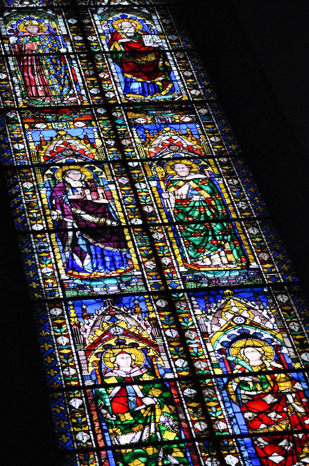 Duomo-48.jpg