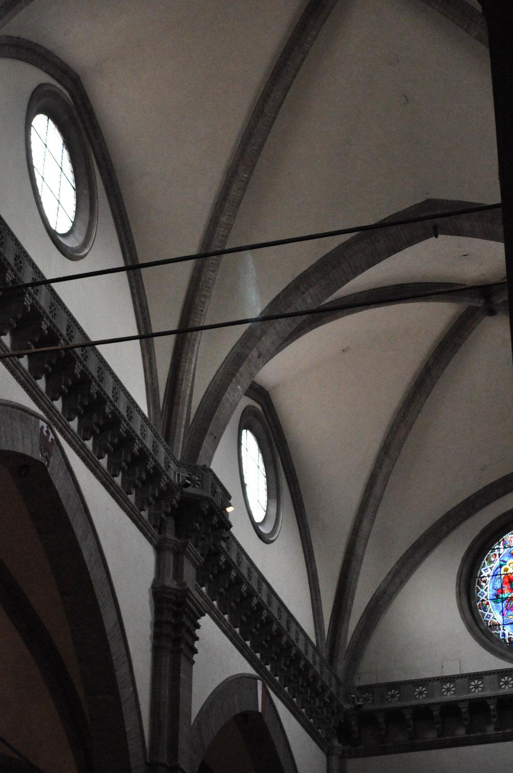 Duomo-50.jpg