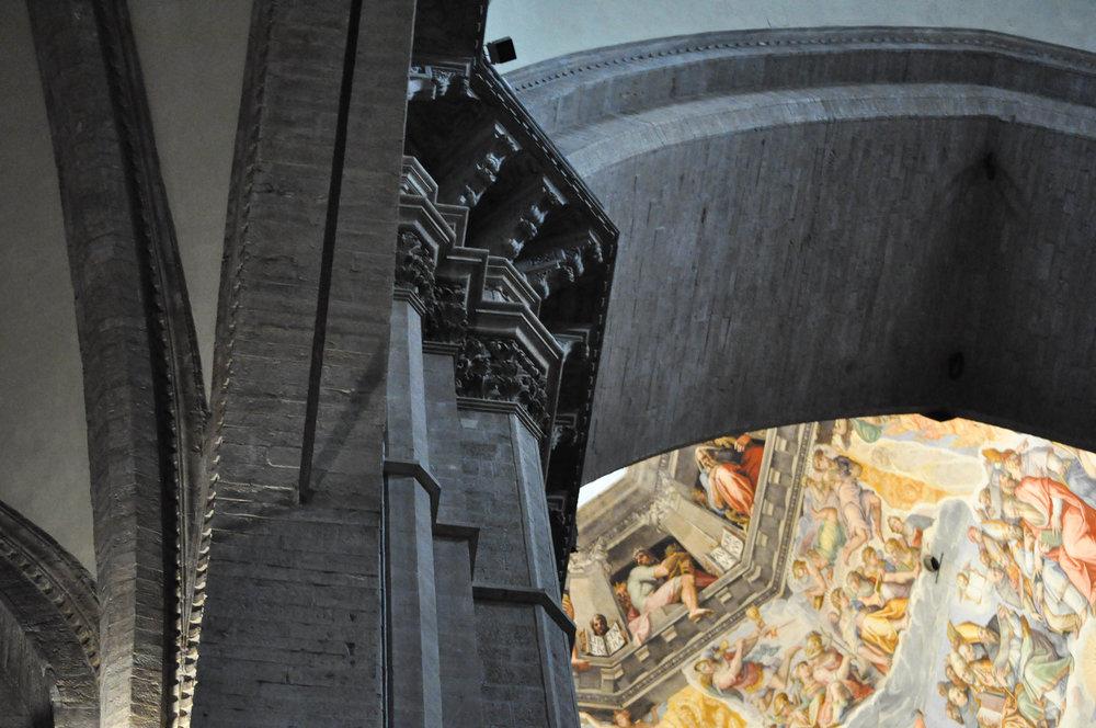 Duomo-51.jpg