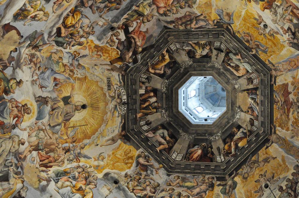 Duomo-52.jpg