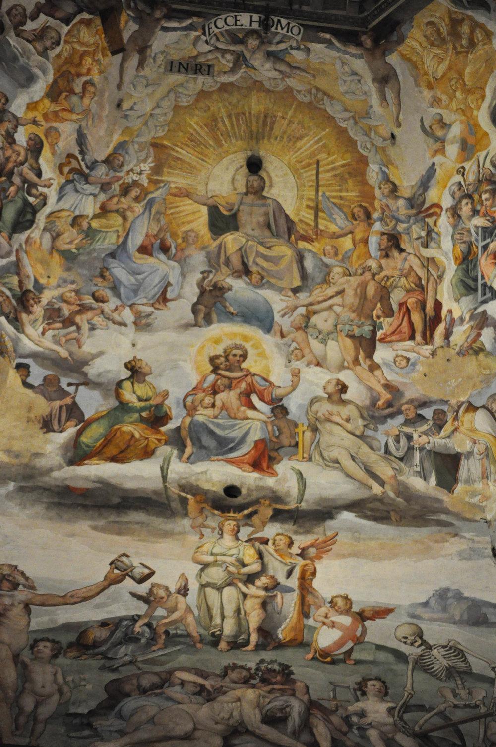 Duomo-55.jpg