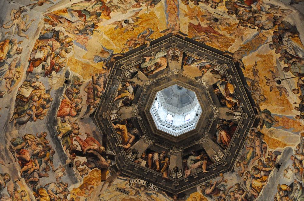 Duomo-54.jpg