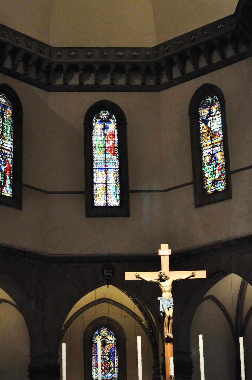 Duomo-57.jpg