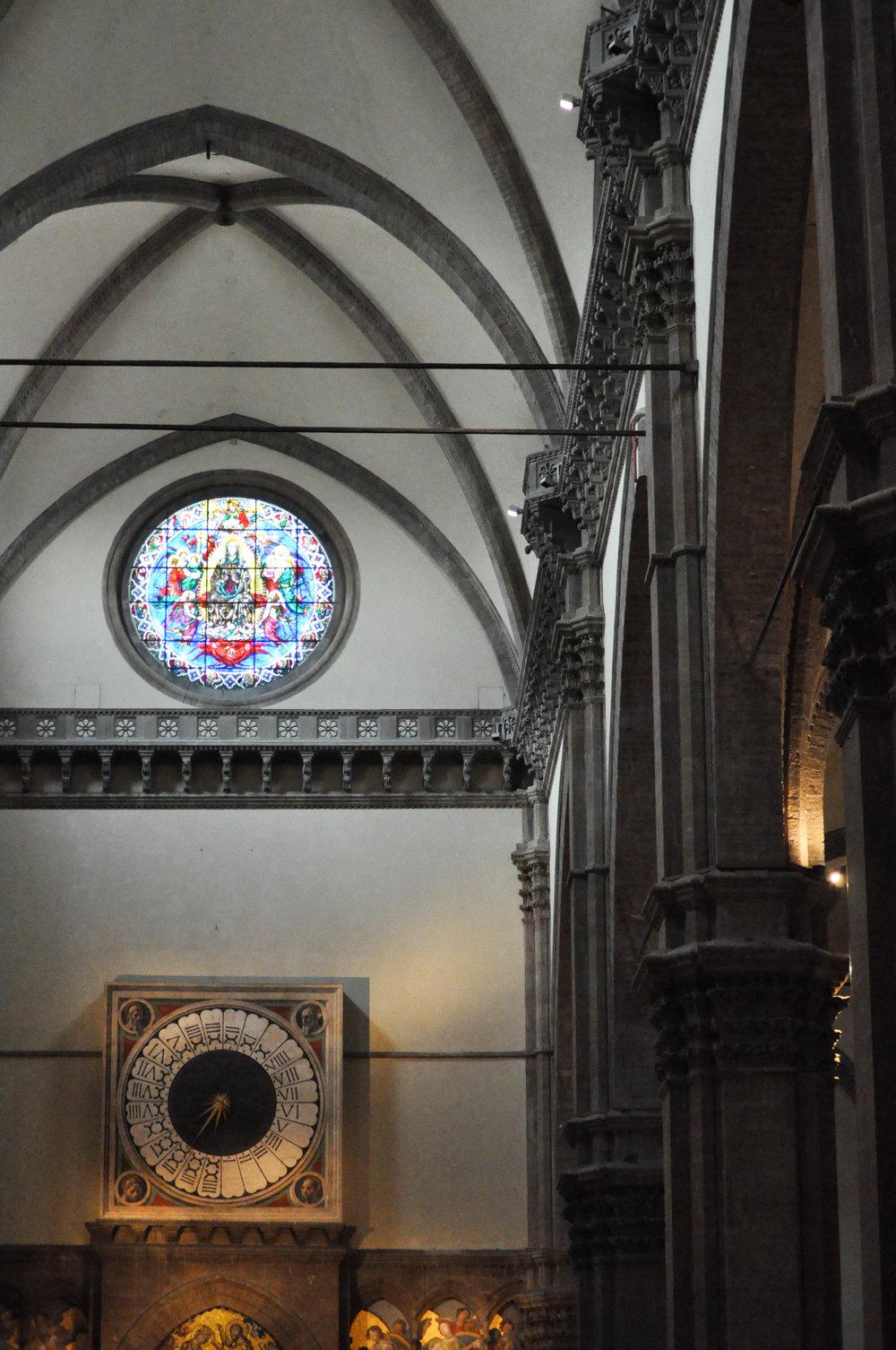 Duomo-59.jpg