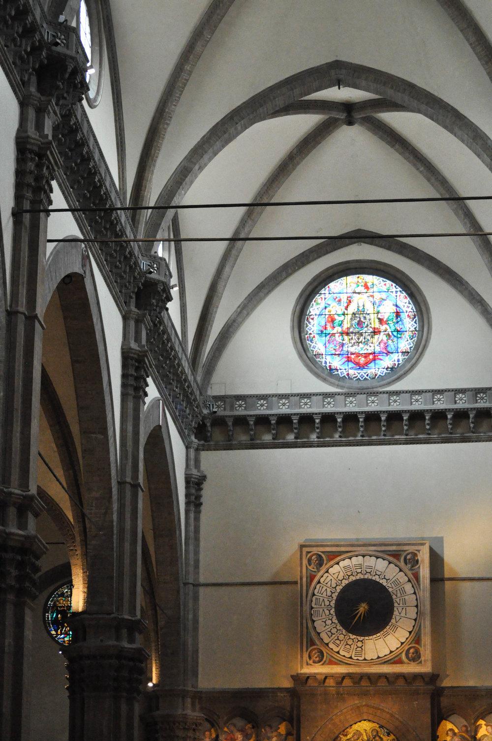 Duomo-60.jpg