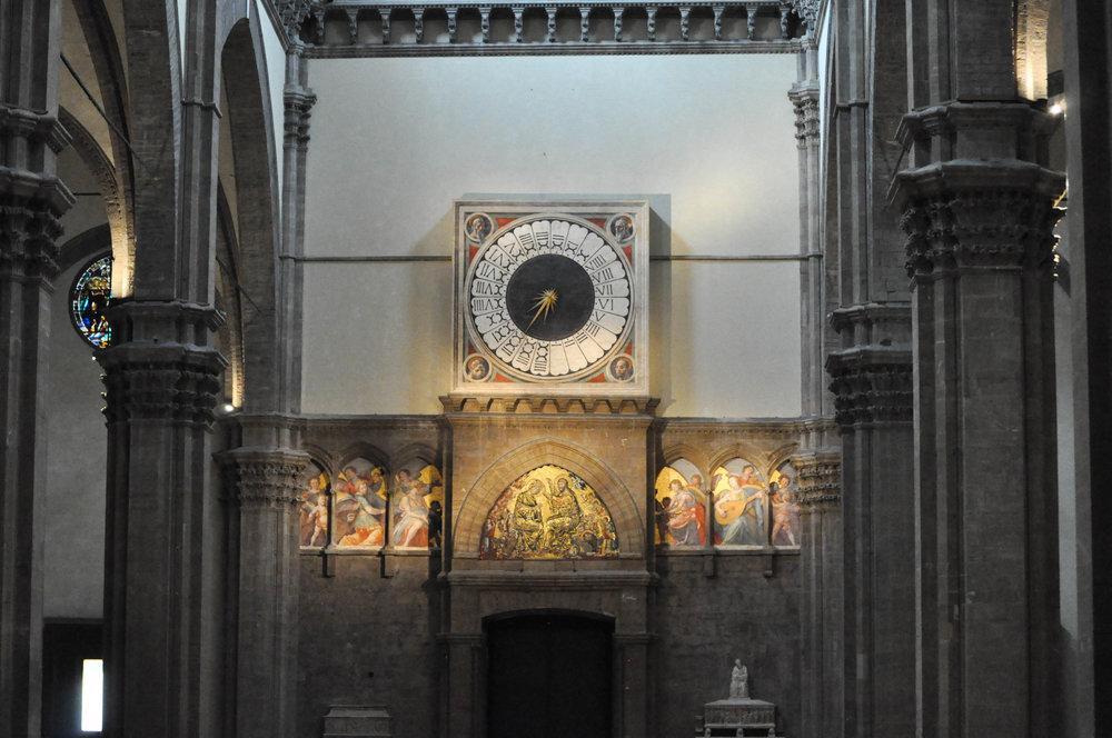 Duomo-61.jpg