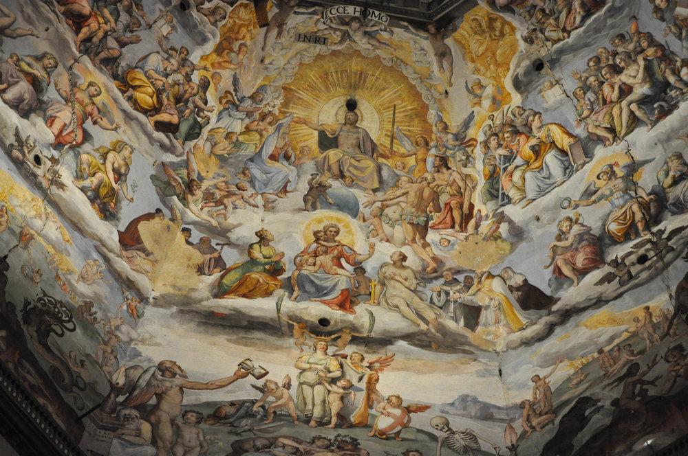 Duomo-62.jpg