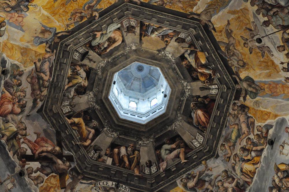 Duomo-63.jpg