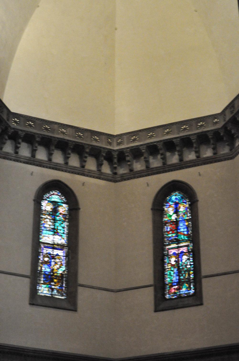 Duomo-64.jpg