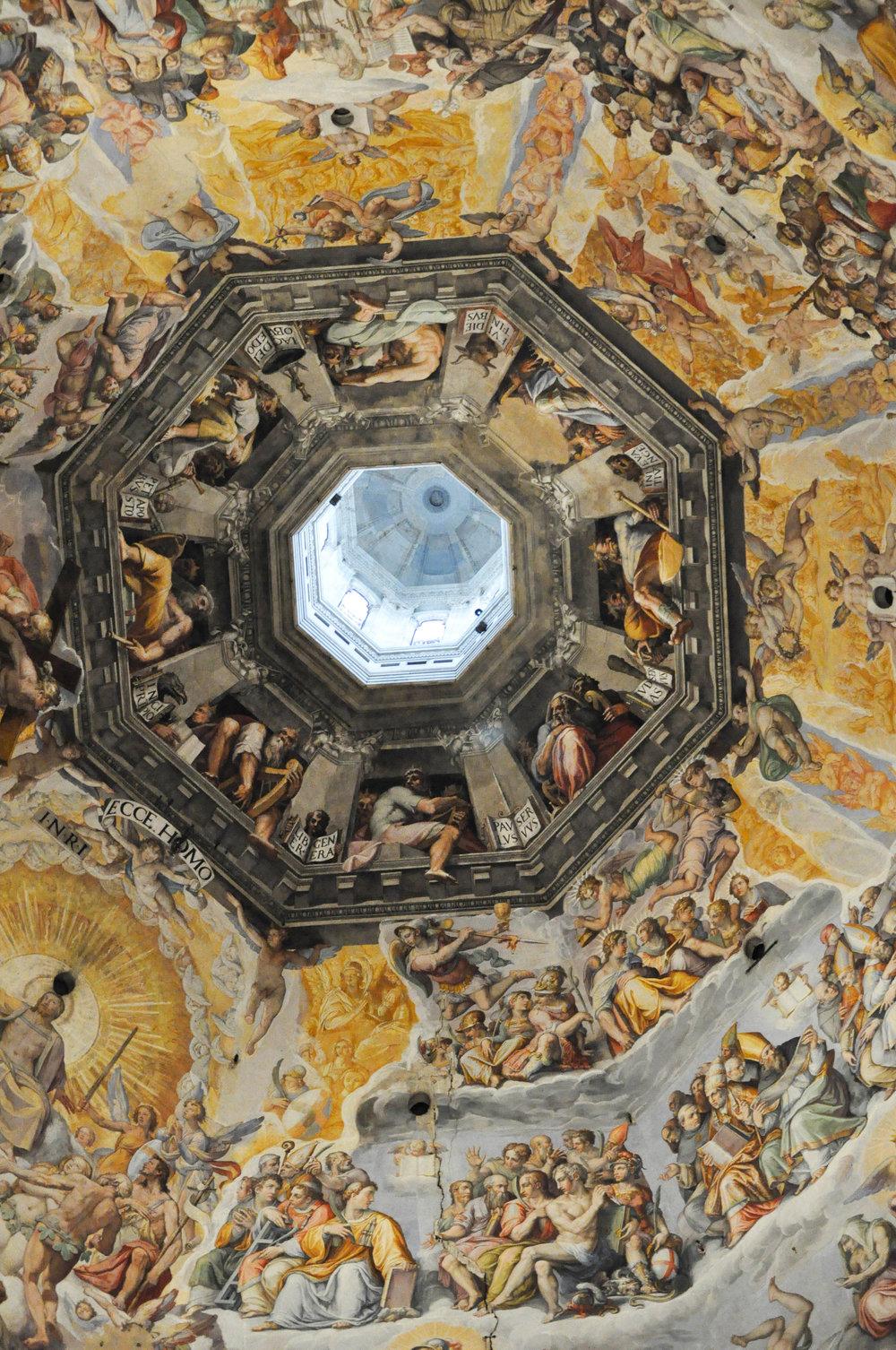 Duomo-65.jpg