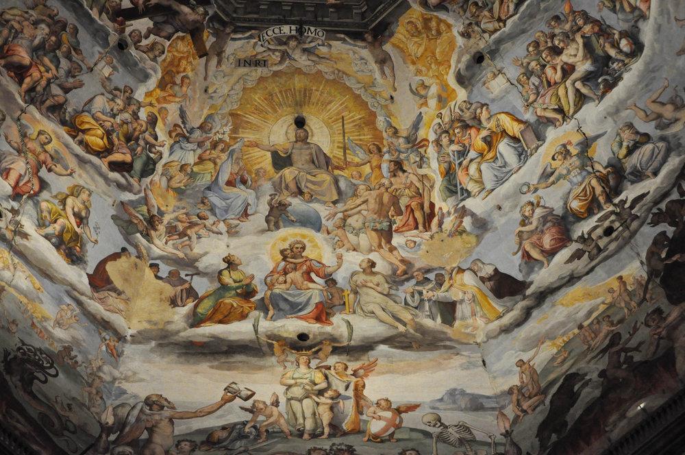 Duomo-68.jpg