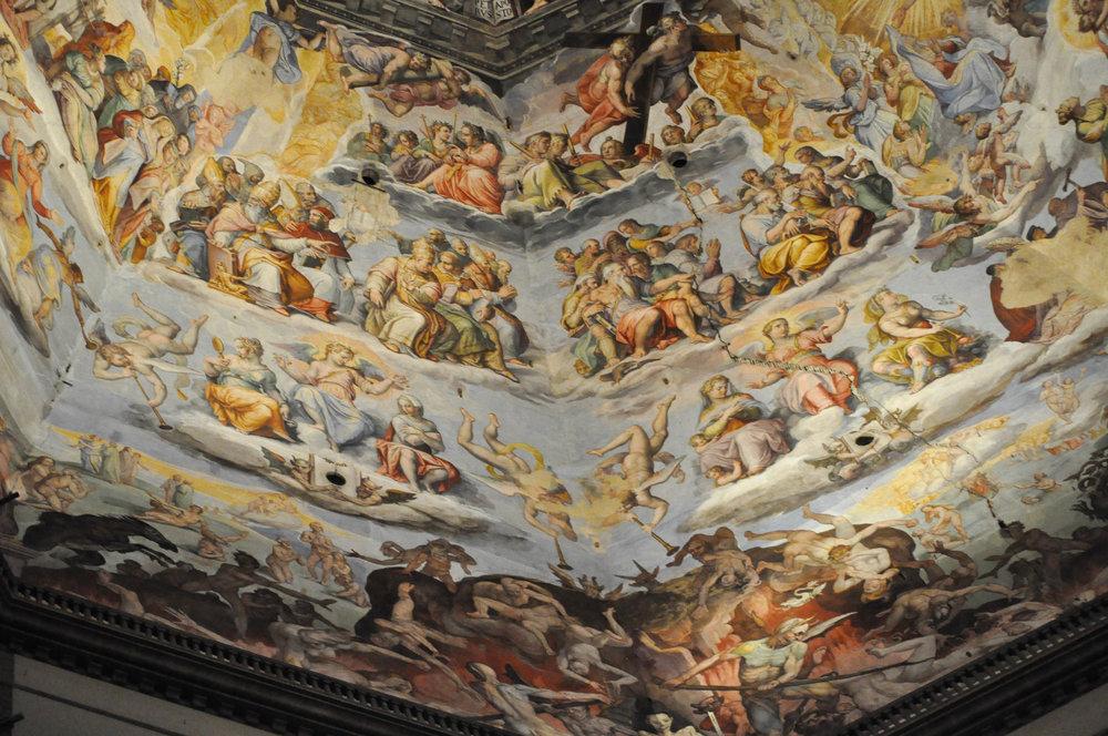 Duomo-69.jpg