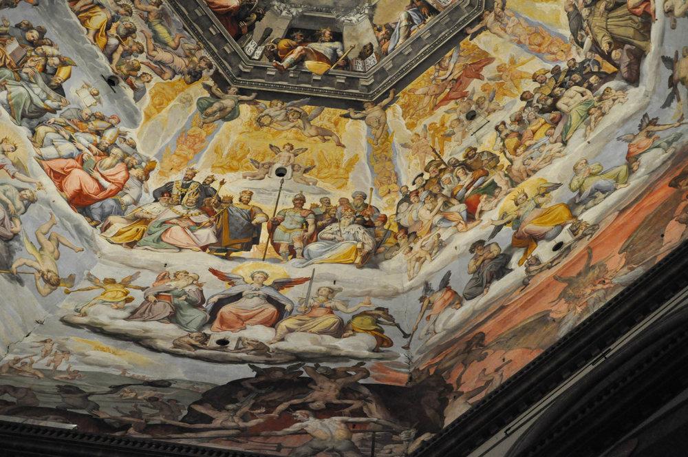 Duomo-71.jpg