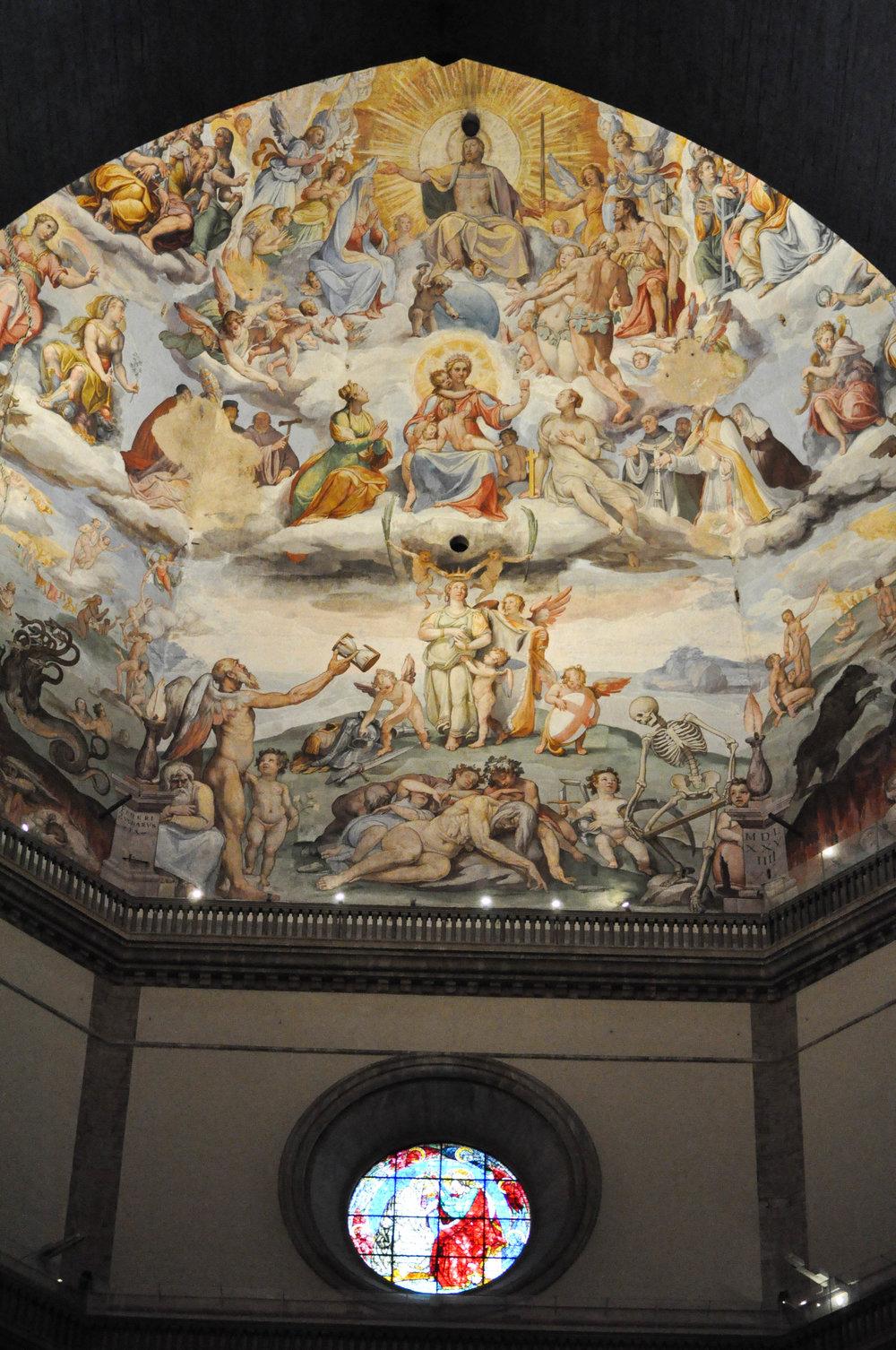 Duomo-72.jpg
