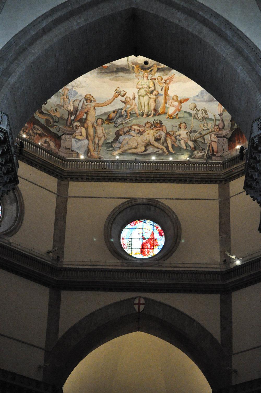 Duomo-74.jpg