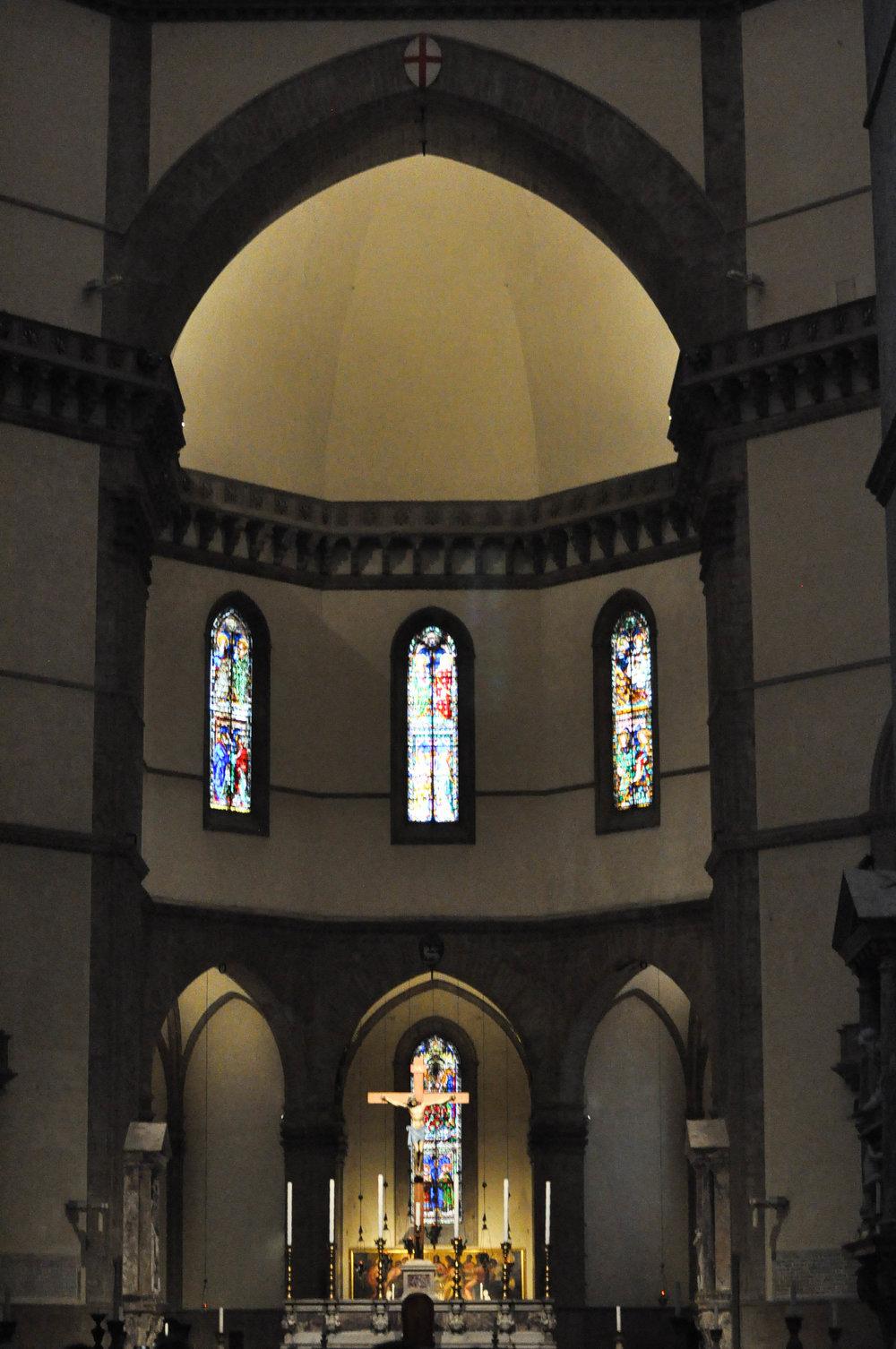 Duomo-75.jpg