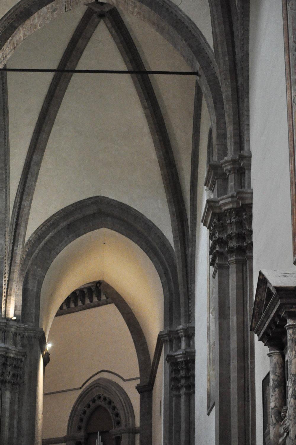 Duomo-76.jpg