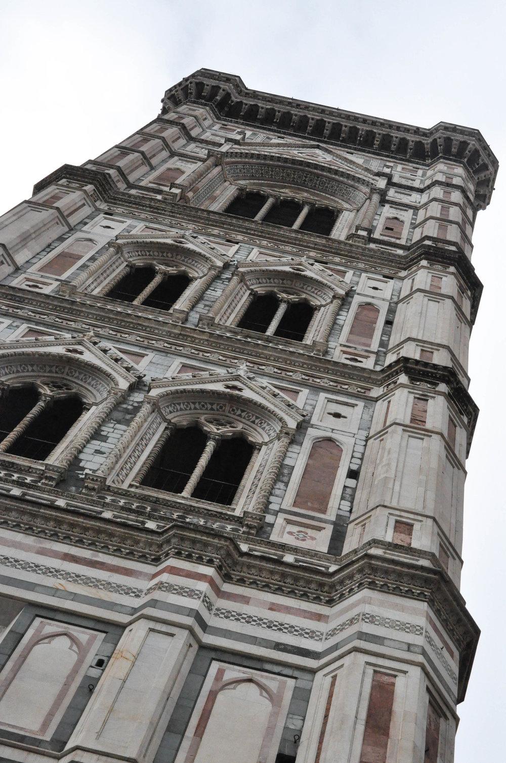 Duomo-77.jpg