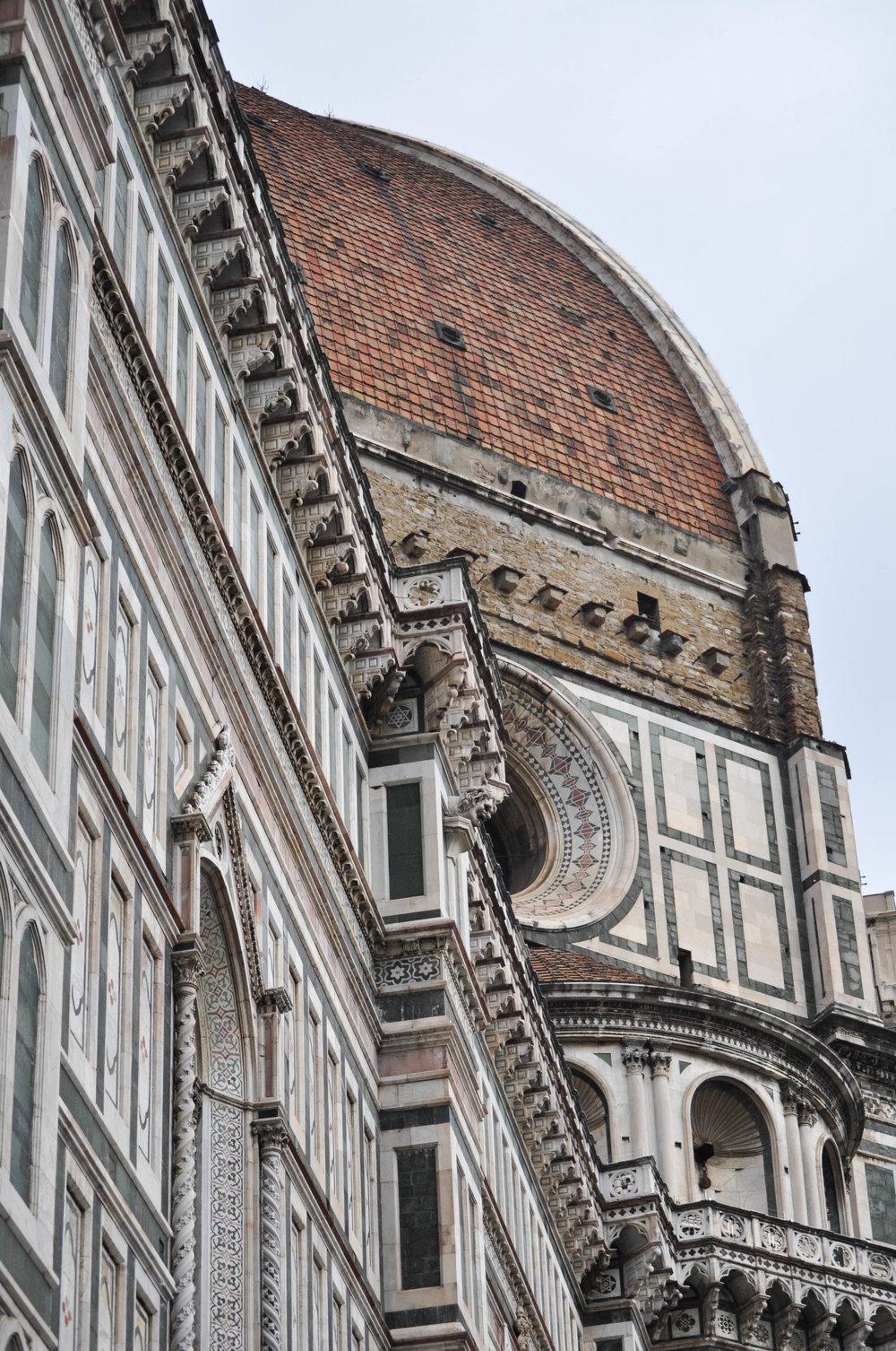 Duomo-78.jpg