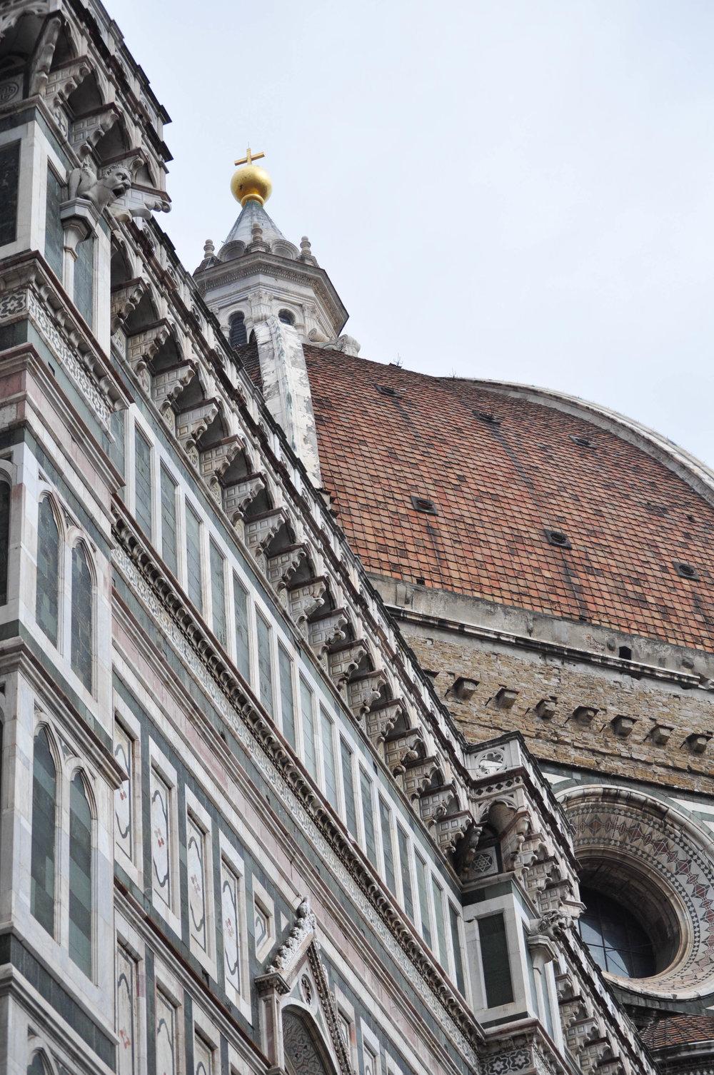 Duomo-81.jpg