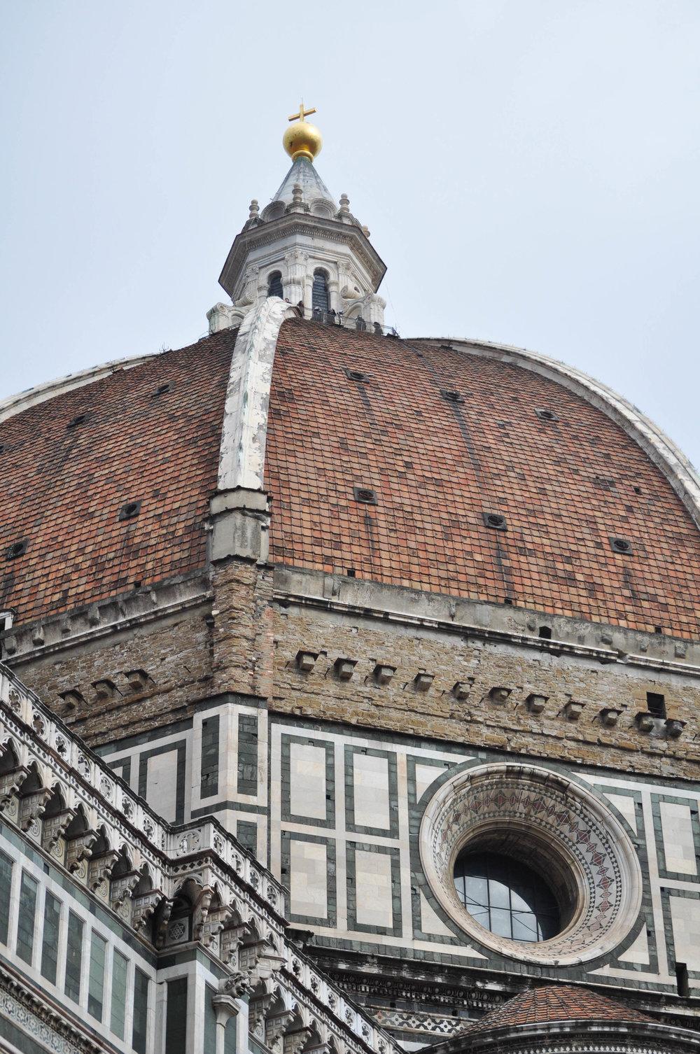Duomo-82.jpg