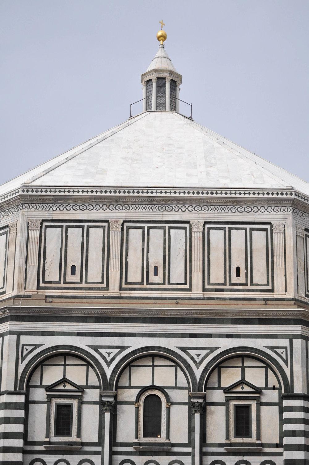 Duomo-84.jpg