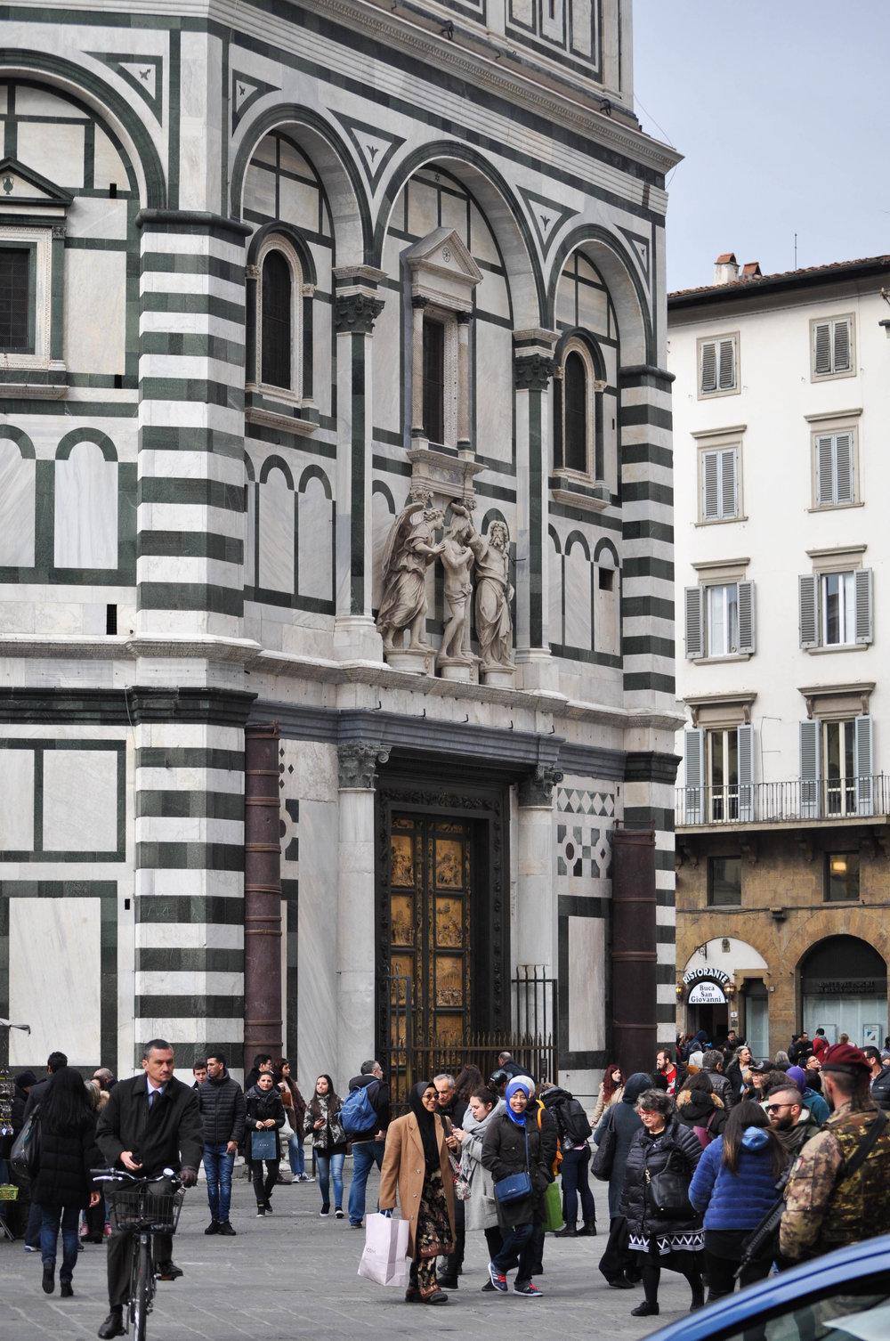Duomo-85.jpg