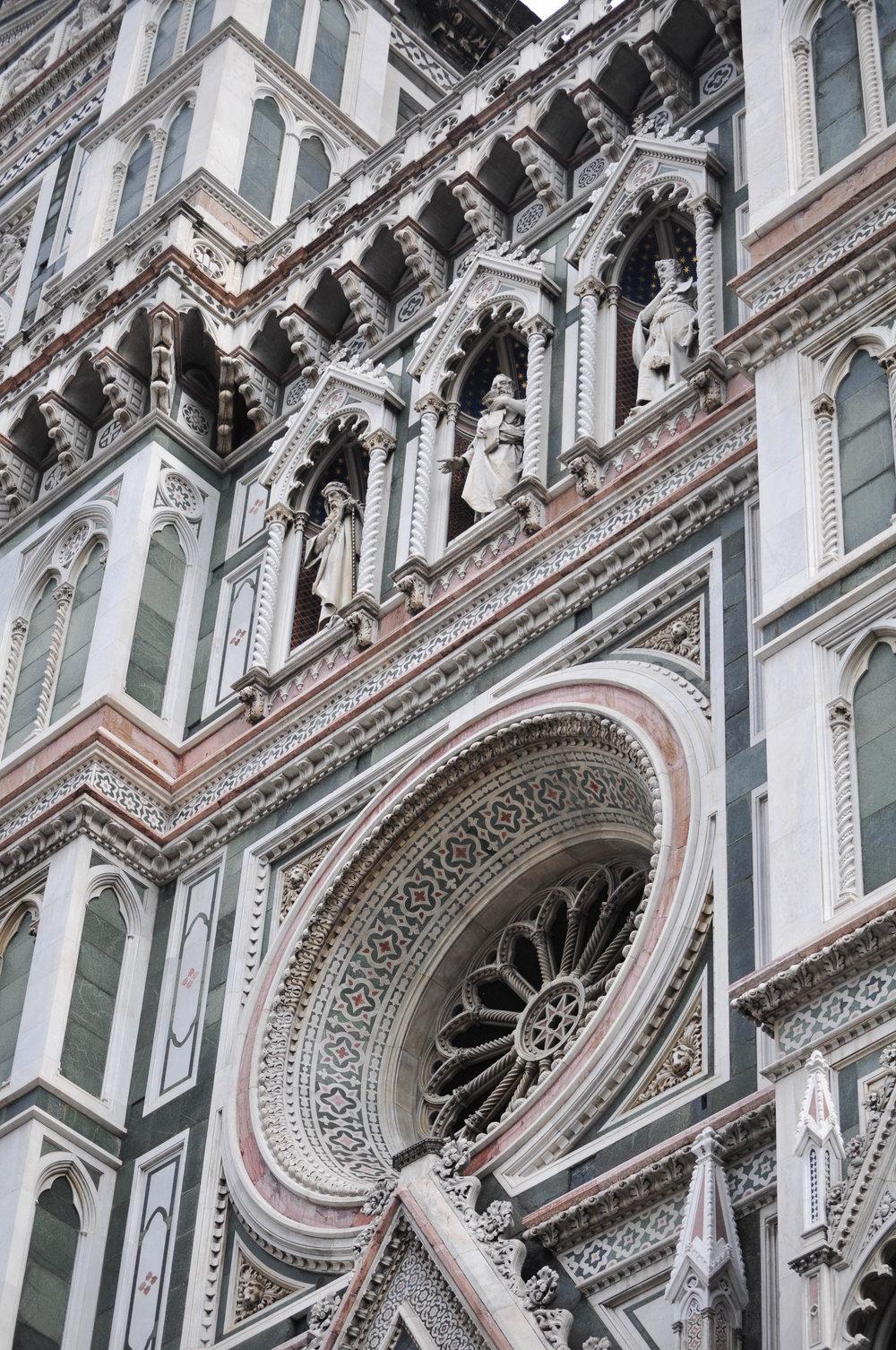 Duomo-87.jpg