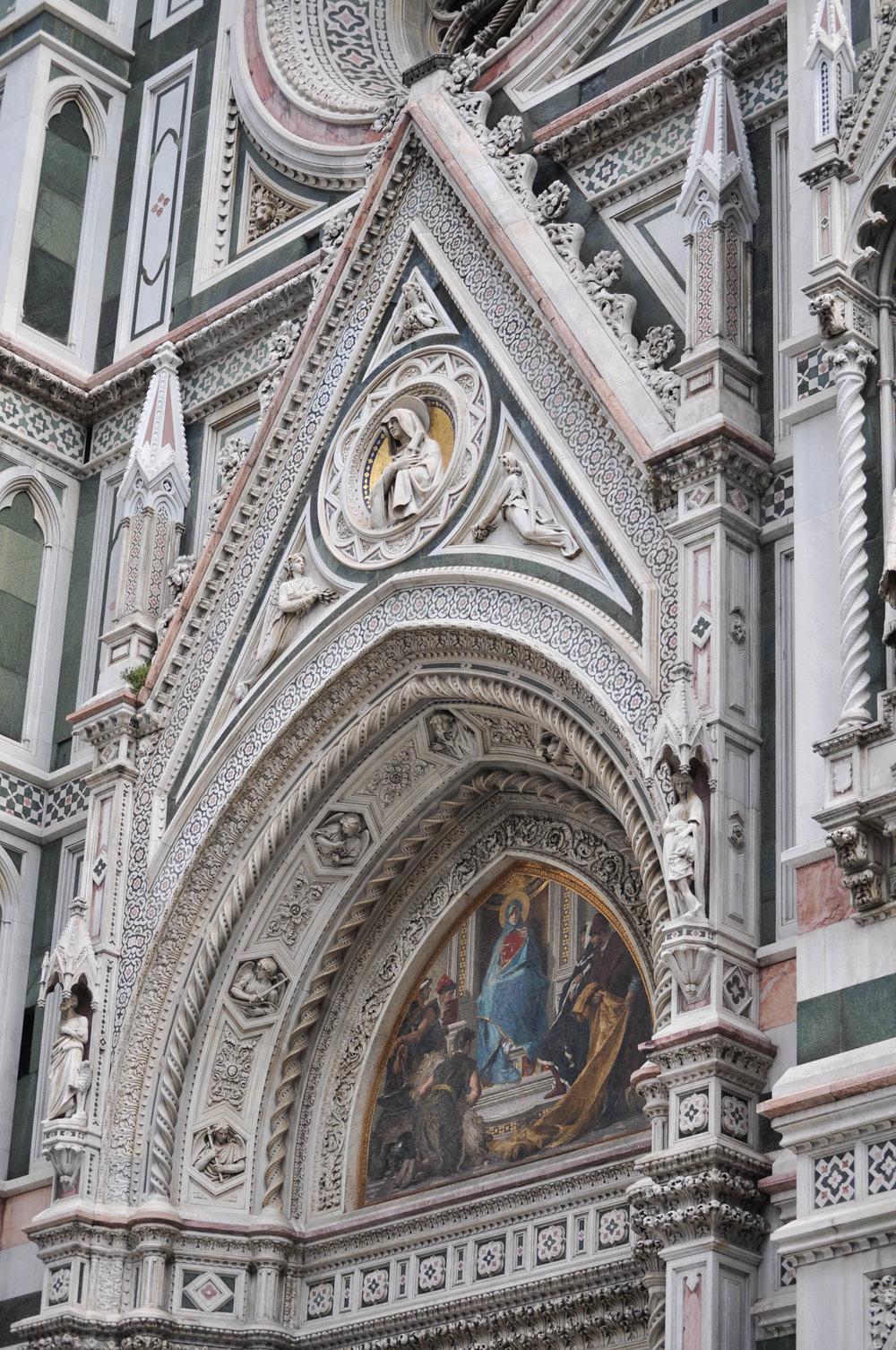 Duomo-88.jpg