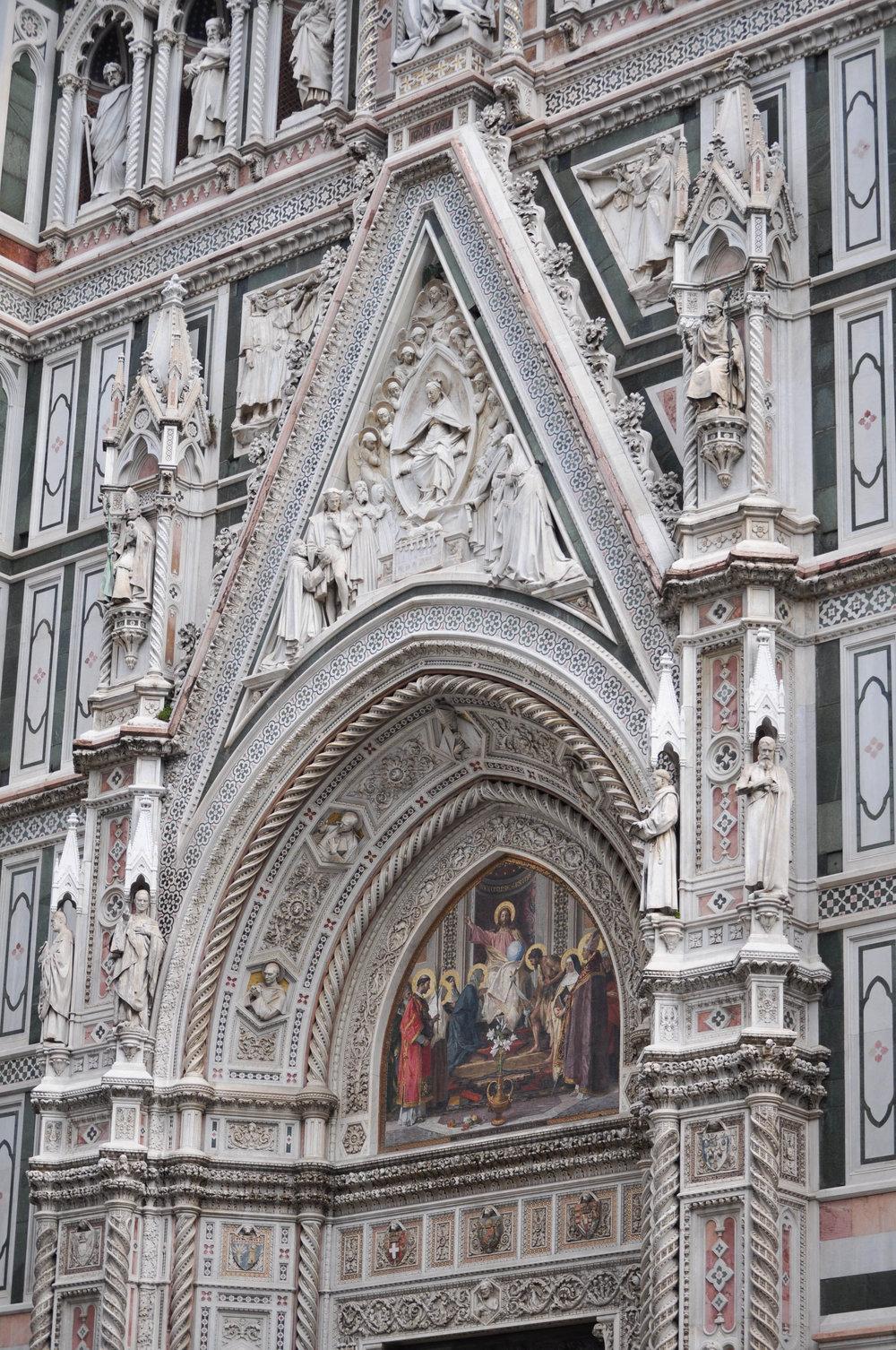 Duomo-89.jpg