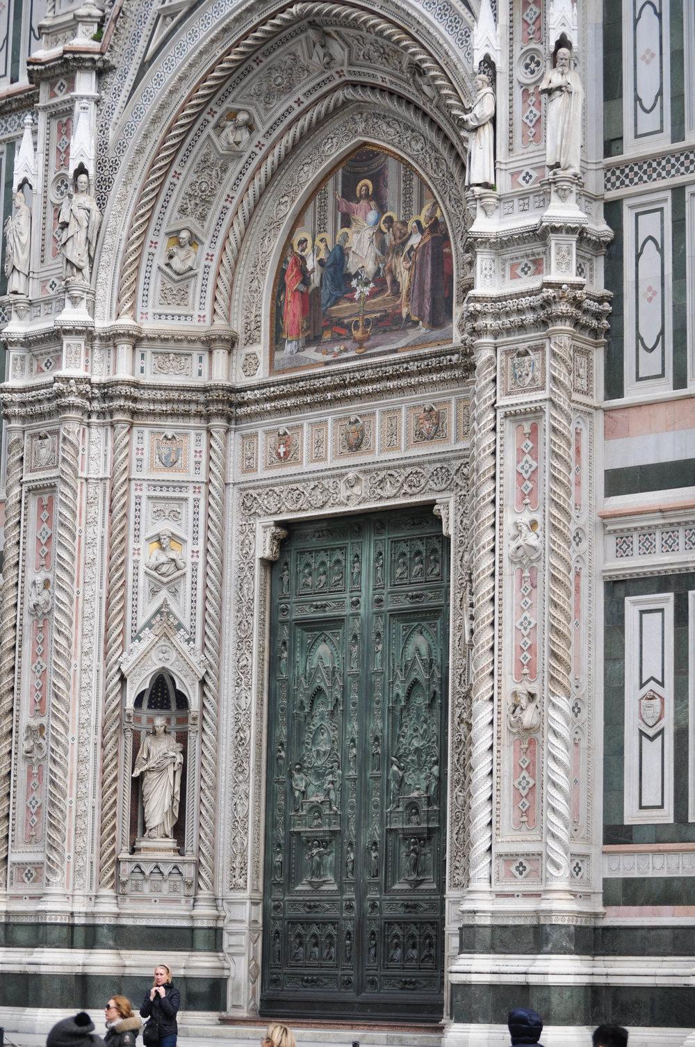 Duomo-90.jpg