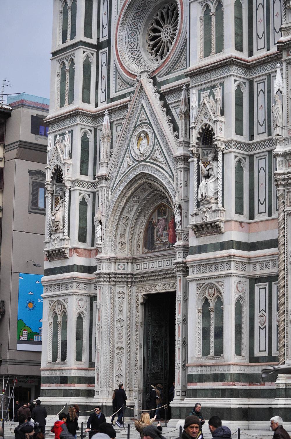 Duomo-91.jpg