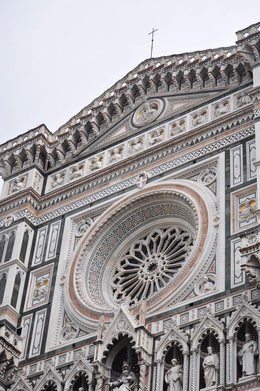 Duomo-92.jpg