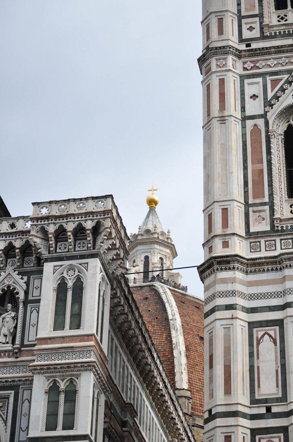Duomo-93.jpg