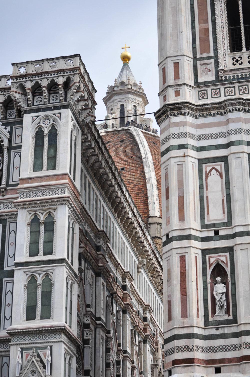 Duomo-95.jpg