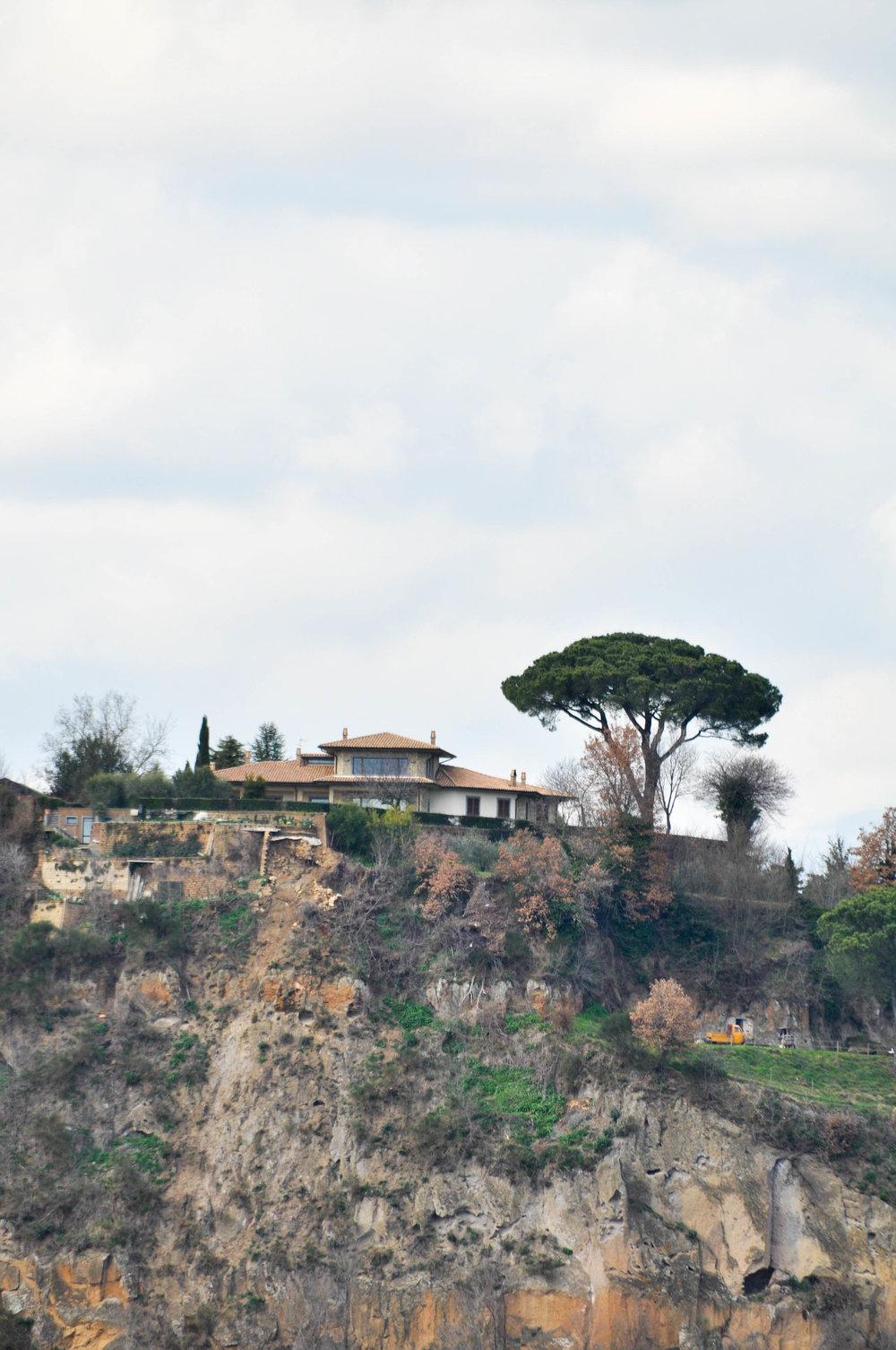Civita-20.jpg